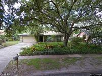Home for sale: Aspen, Orlando, FL 32817