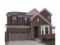 Home for sale: 49658 Hartwick Dr., Novi, MI 48374
