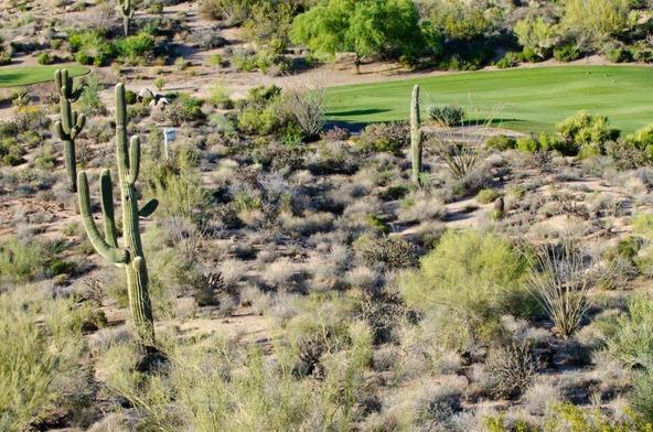 10765 E. Cinder Cone Trail, Scottsdale, AZ 85262 Photo 1