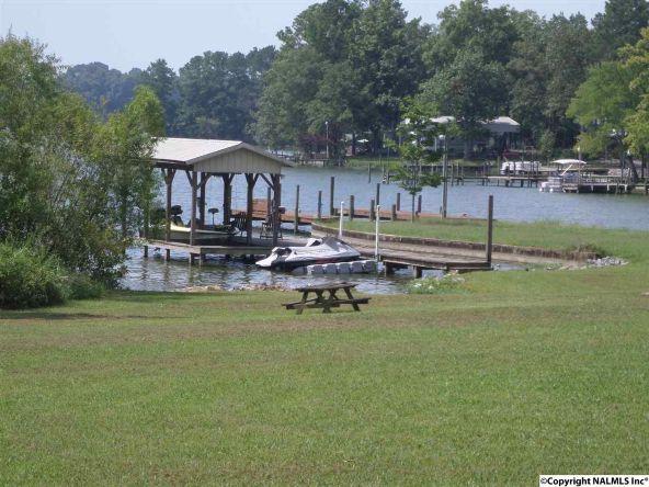 1380 County Rd. 131, Cedar Bluff, AL 35959 Photo 22