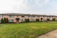 Home for sale: 828 Malabu Dr., Lexington, KY 40502
