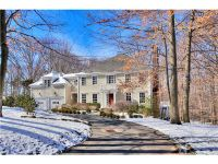Home for sale: 75 Old Hill Rd., Westport, CT 06880