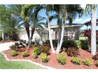 Home for sale: 131 Bridgewater Ct., Bradenton, FL 34212