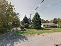 Home for sale: N. Harlem Apt 3n Ave., Chicago, IL 60634