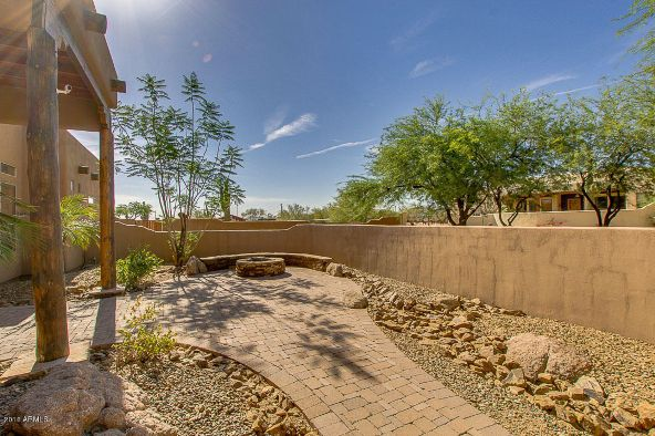 28808 N. 43rd St., Cave Creek, AZ 85331 Photo 33