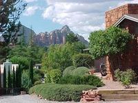 Home for sale: 656 Jordan Rd., Sedona, AZ 86336