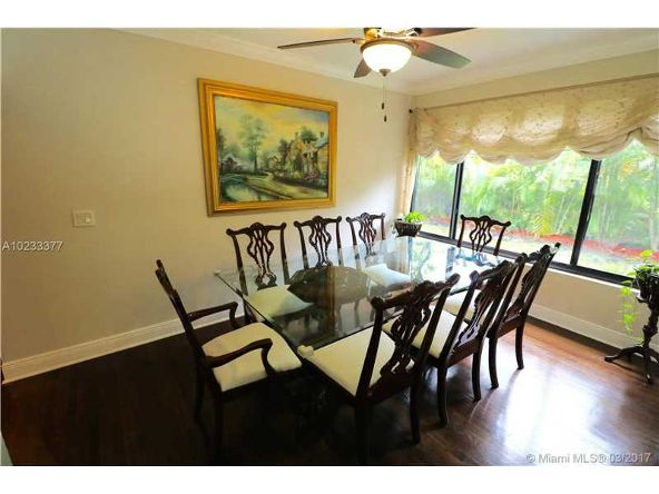 750 Santander Ave., Coral Gables, FL 33134 Photo 27