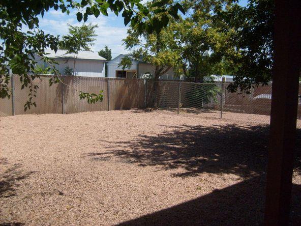 1214 Graham St., Cottonwood, AZ 86326 Photo 8