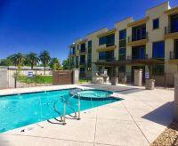 Home for sale: 4236 N. 27th St., Phoenix, AZ 85016