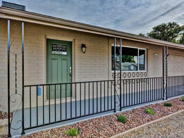 12231 N. 105th Avenue, Sun City, AZ 85351 Photo 27