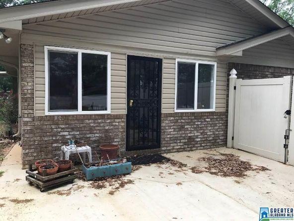 462 Morton Rd., Anniston, AL 36205 Photo 85