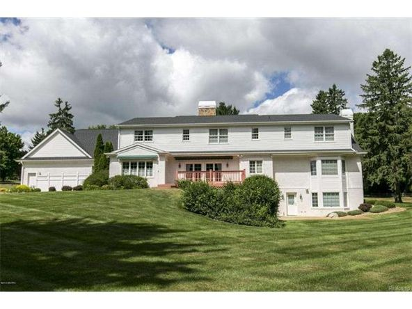 1695 Steamburg Rd., Hillsdale, MI 49242 Photo 4