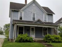 Home for sale: 252 E. Washington St., Winchester, IN 47394