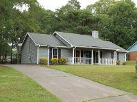 Home for sale: Lee Rd. 561, Smiths Station, AL 36877