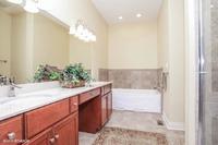 Home for sale: 3218 North Briar Leaf Ct., La Porte, IN 46350