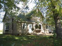 Home for sale: 19219 Il Route 173, Harvard, IL 60033