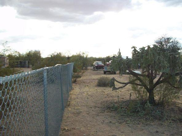 7700 N. Desert Rose Tr, Tucson, AZ 85743 Photo 32