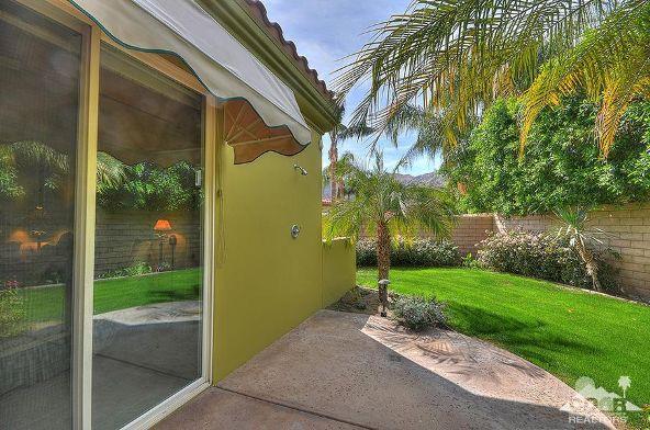 77352 Box Ridge Pl. Place, Indian Wells, CA 92210 Photo 52