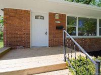 Home for sale: 20741 Ridgedale St., Oak Park, MI 48237