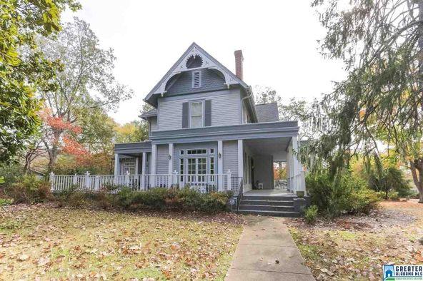 531 Keith Ave., Anniston, AL 36207 Photo 39