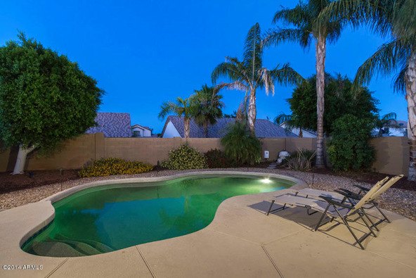 16143 N. 159th Dr., Surprise, AZ 85374 Photo 22