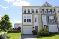 Home for sale: 19 Globe St., Martinsburg, WV 25404