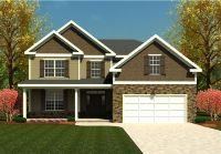 Home for sale: 2166 Kaneck Way, Hephzibah, GA 30815