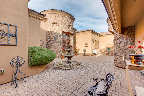 4318 N. Sagewood Cir., Mesa, AZ 85207 Photo 6