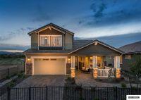 Home for sale: 5986 Saddle Shop Ct., Sparks, NV 89436