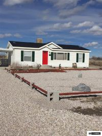 Home for sale: 725 Joel Way, Fallon, NV 89406