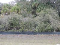 Home for sale: 674 Tamiami Trail, Port Charlotte, FL 33953