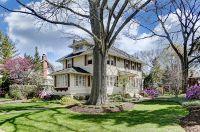 Home for sale: 125 Sunset Avenue, La Grange, IL 60525