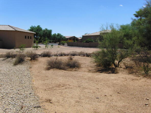 19039 E. Via Hermosa --, Rio Verde, AZ 85263 Photo 28