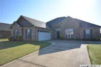 Home for sale: 14574 Eva Cir., Athens, AL 35611