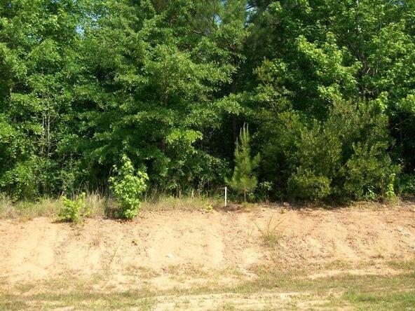 6 Stillwell Dr., Phenix City, AL 36869 Photo 6