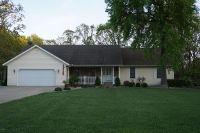 Home for sale: 3622 Andrews Ct., Salem, IL 62881