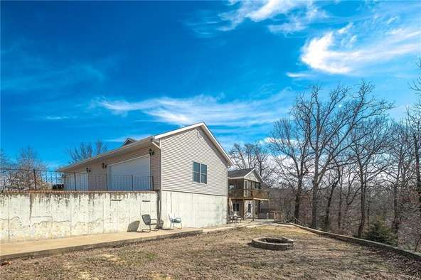 14249 Andover Ln., Rogers, AR 72756 Photo 27