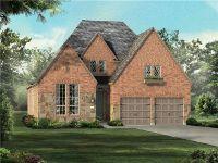 Home for sale: 8900 Terrel St., Lantana, TX 76226