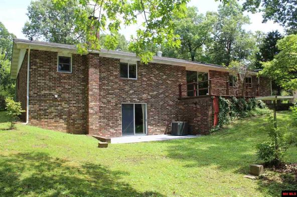 317 Cardinal Terrace, Bull Shoals, AR 72619 Photo 19