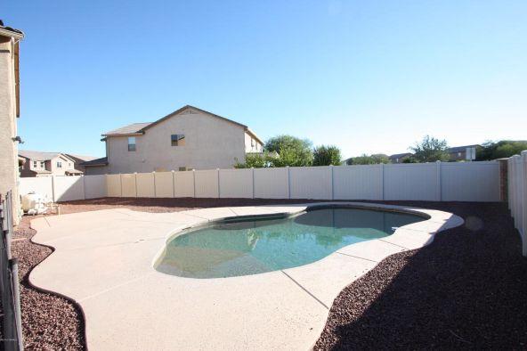34194 S. Ranch, Red Rock, AZ 85145 Photo 14