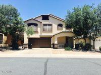 Home for sale: 12892 W. Sheridan St., Avondale, AZ 85392