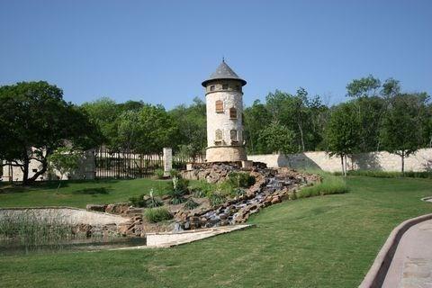 4700 Benavente Ct., Fort Worth, TX 76126 Photo 3