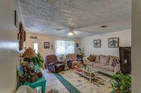 Home for sale: 6218 Pinetree Avenue, Panama City Beach, FL 32408