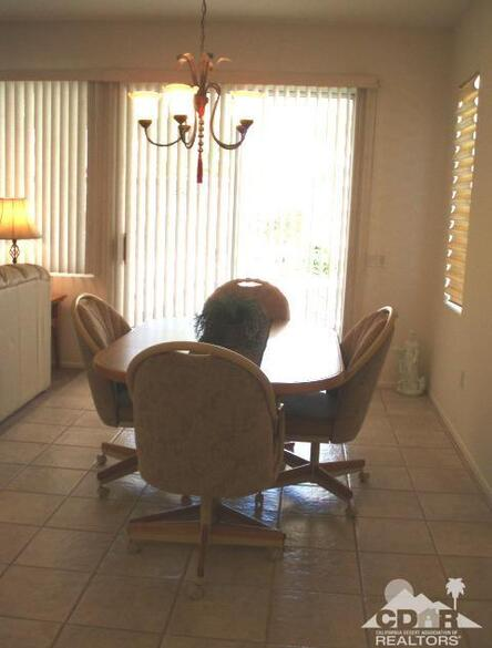 35225 Staccato St., Palm Desert, CA 92211 Photo 7