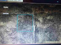 Home for sale: Jacinto Dr. & Adams Avenue, Elko, NV 89801