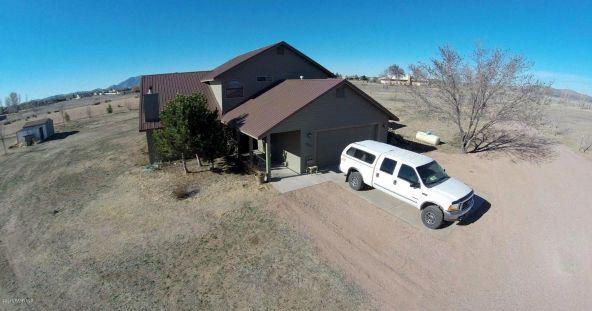 1325 W. Rd. 2 North, Chino Valley, AZ 86323 Photo 26