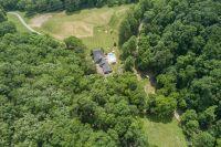 Home for sale: 2533 Tinnin Rd., Goodlettsville, TN 37072