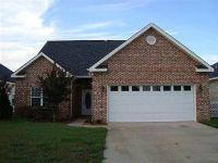 Home for sale: 111 Nantucket, Centerville, GA 31028