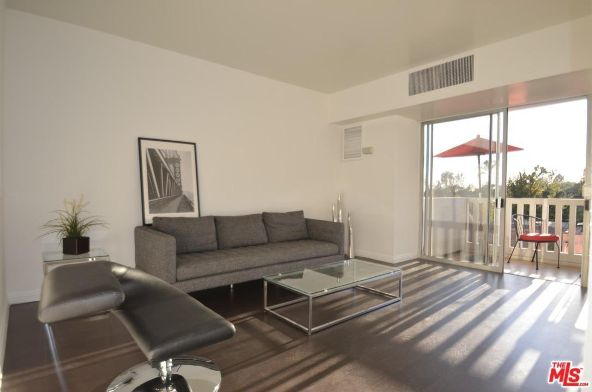 999 N. Doheny Dr., West Hollywood, CA 90069 Photo 1