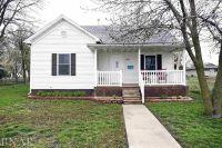 Home for sale: 205 W. Elm, Le Roy, IL 61752